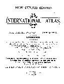 International Atlas