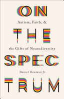 On the Spectrum Book