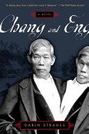 Chang and Eng Pdf/ePub eBook