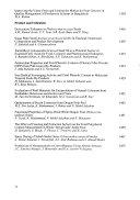 Proceedings of the VIIth International Postharvest Symposium Book