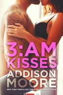 3:AM Kisses