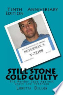 Still Stone Cold Guilty