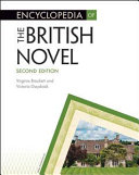 Encyclopedia of the British Novel ebook
