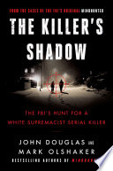 Killer s Shadow
