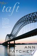 Taft Pdf/ePub eBook