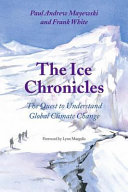 The Ice Chronicles