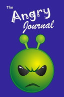 The Angry Journal Book PDF