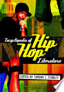 Encyclopedia of Hip Hop Literature