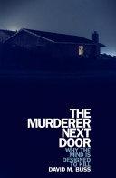 Pdf The Murderer Next Door