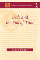 Bede and the End of Time Pdf/ePub eBook