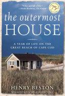 The Outermost House Pdf/ePub eBook