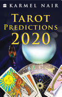 Tarot Predictions 2020 Book