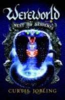 Pdf Nest of Serpents