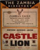 The Zambia Directory
