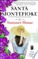 The Summer House Read Online