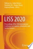 LISS 2020
