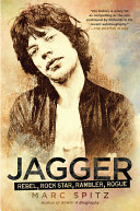Jagger [Pdf/ePub] eBook