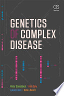 Genetics of Complex Disease