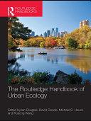 The Routledge Handbook of Urban Ecology [Pdf/ePub] eBook