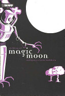 Magic Moon Volume 2: Children of Magic Moon