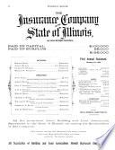 Savings and Loans News
