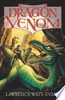 Dragon Venom