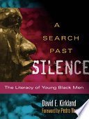 Free A Search Past Silence Book