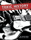 Toxic History: The Story of The Airborne Toxic Event [Pdf/ePub] eBook