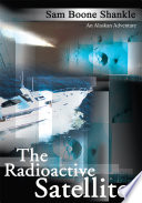 The Radioactive Satellite