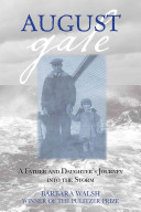 August Gale Book PDF
