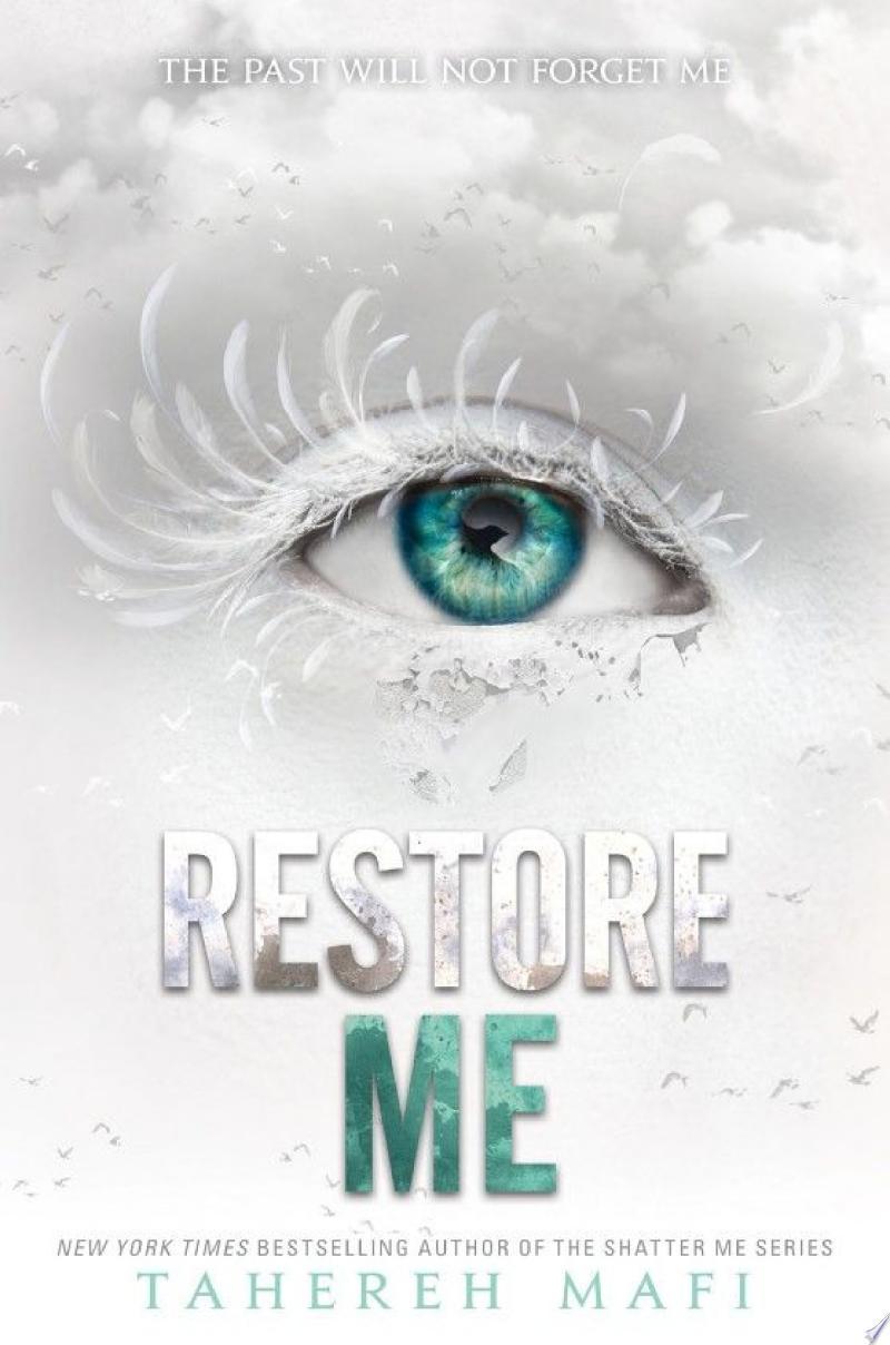 Restore Me image