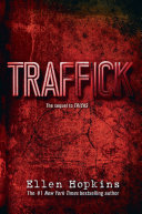 Pdf Traffick Telecharger