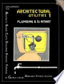 Architectural utilities