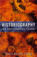 Historiography: An Introductory Guide