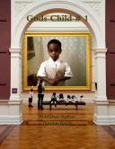 Pdf Gods Child # 1