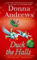 Duck the Halls Pdf/ePub eBook