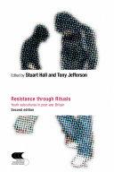 Resistance Through Rituals