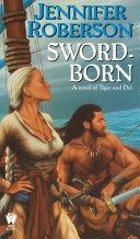 Sword-Born [Pdf/ePub] eBook