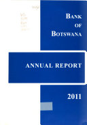 Annual Report Book PDF