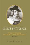 God   s Battleaxe