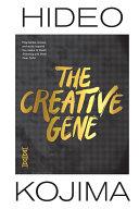 The Creative Gene