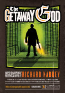 The Getaway God Pdf/ePub eBook