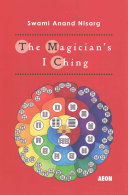 The Magician s I Ching Book