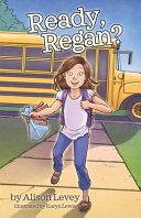 Ready, Regan?