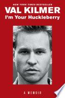 I m Your Huckleberry Book PDF