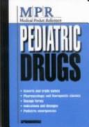 Medical Pocket Reference Pediatric Drugs