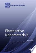 Photoactive Nanomaterials