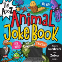A to Z Animal Jokes