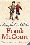 Angela s Ashes Book PDF
