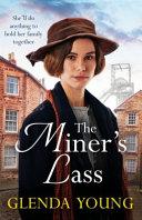 The Miner S Lass